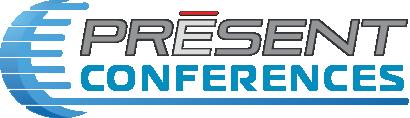 Present Conferences