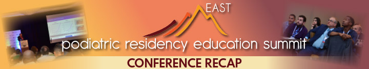Residency Education Summit 2017