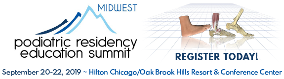 ResEd Summit Midwest
