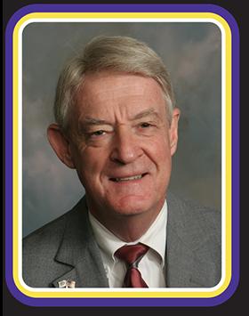 Douglas Richie, Jr, DPM